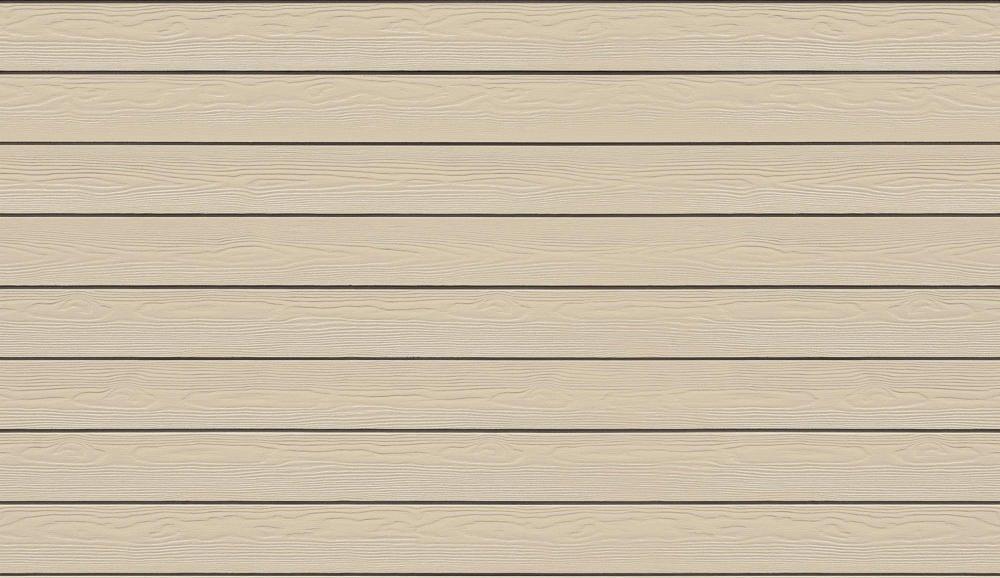 Cedral Click C02 Õrn mets - puidu immitatsiooniga voodrilaud