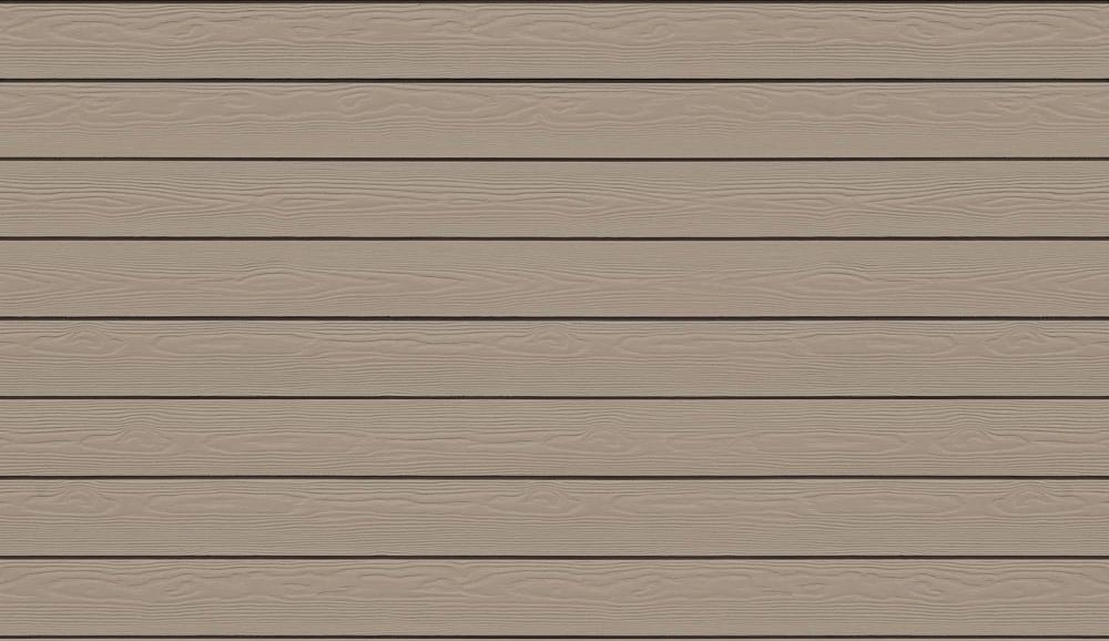 Cedral Click C03 Õrn maa - puidu immitatsiooniga voodrilaud