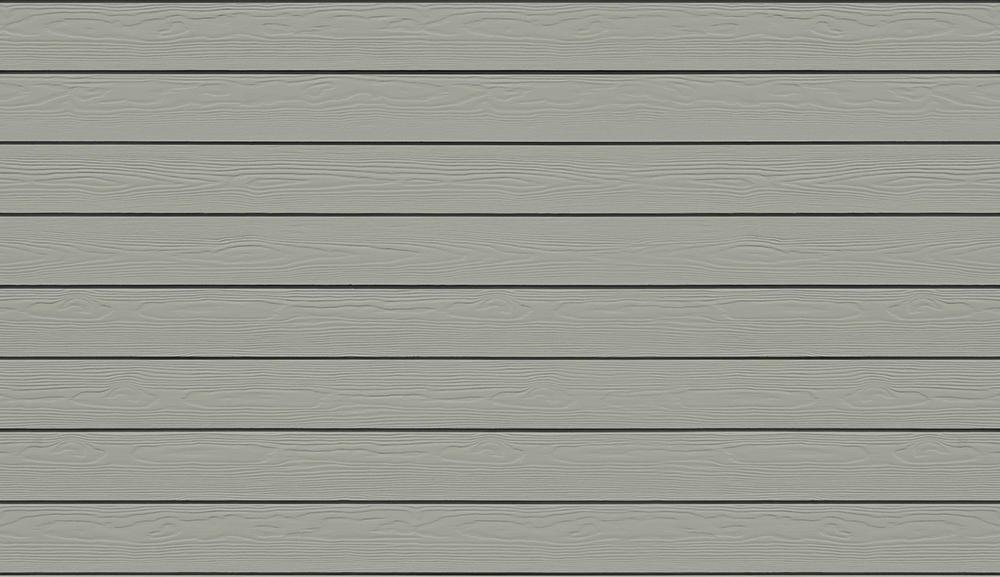 Cedral Click C06 Ookeaniroheline - puidu immitatsiooniga voodrilaud