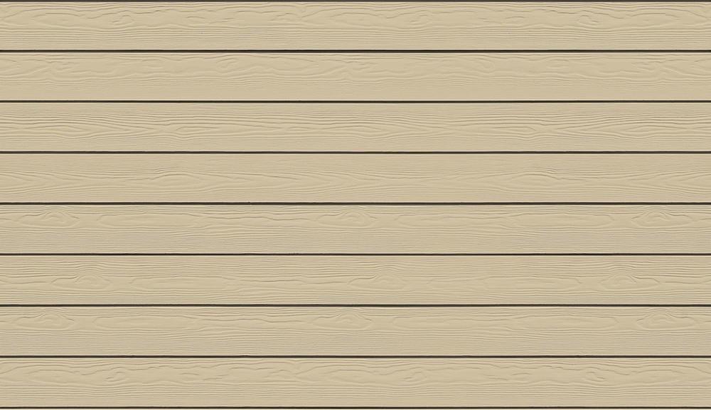 Cedral Click C08 Ere mets - puidu immitatsiooniga voodrilaud
