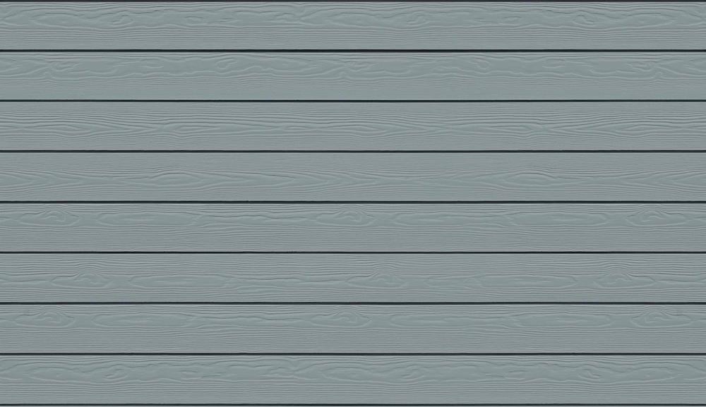 Cedral Click C10 Ere ookean - puidu immitatsiooniga voodrilaud