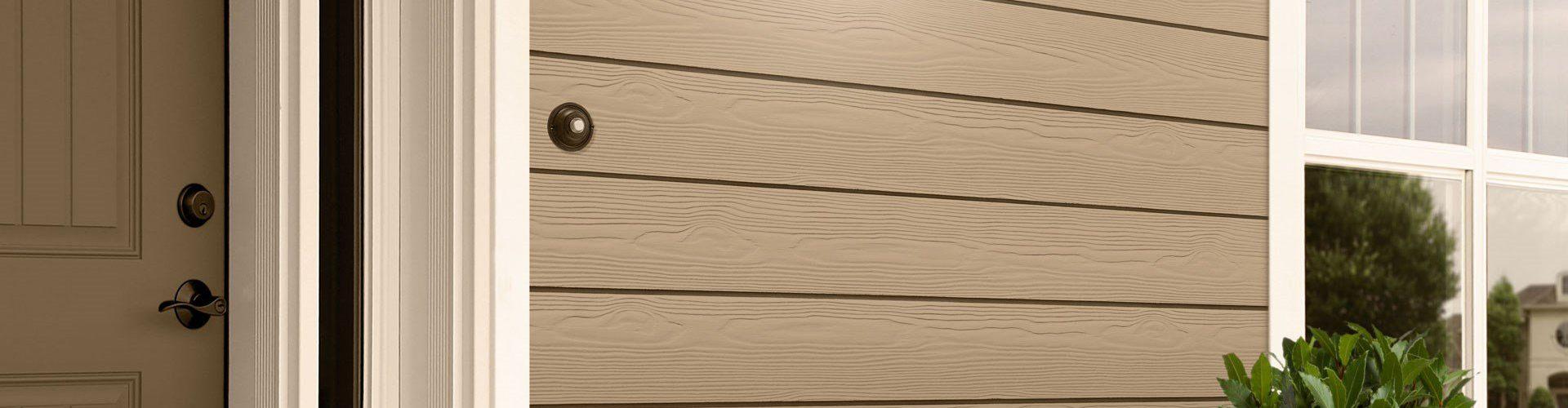 Cedral Click C11 Maakollane - kiudtsement voodrilaud - puitu immiteeriv