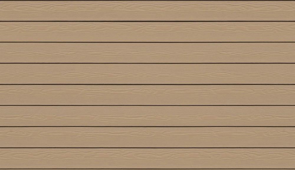 Cedral Click C11 Maakollane - puidu immitatsiooniga voodrilaud