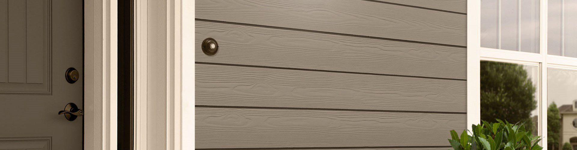 Cedral Click C14 Savi - kiudtsement voodrilaud - puitu immiteeriv