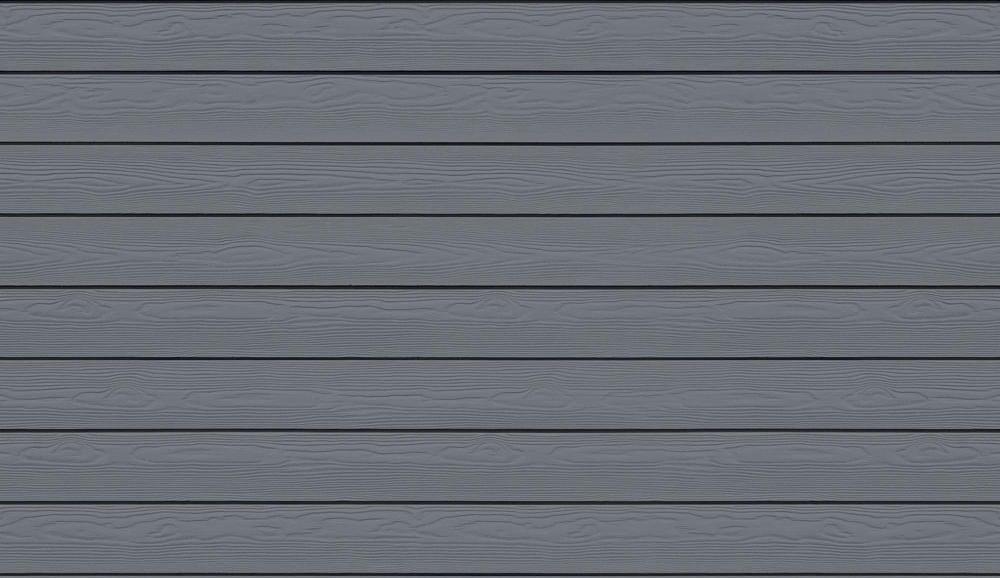 Cedral Click C15 Ookeanihall - puidu immitatsiooniga voodrilaud