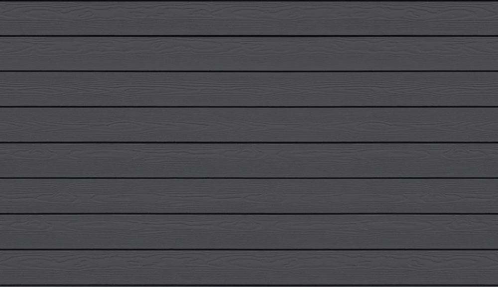 Cedral Click C18 Öine ookean - puidu immitatsiooniga voodrilaud