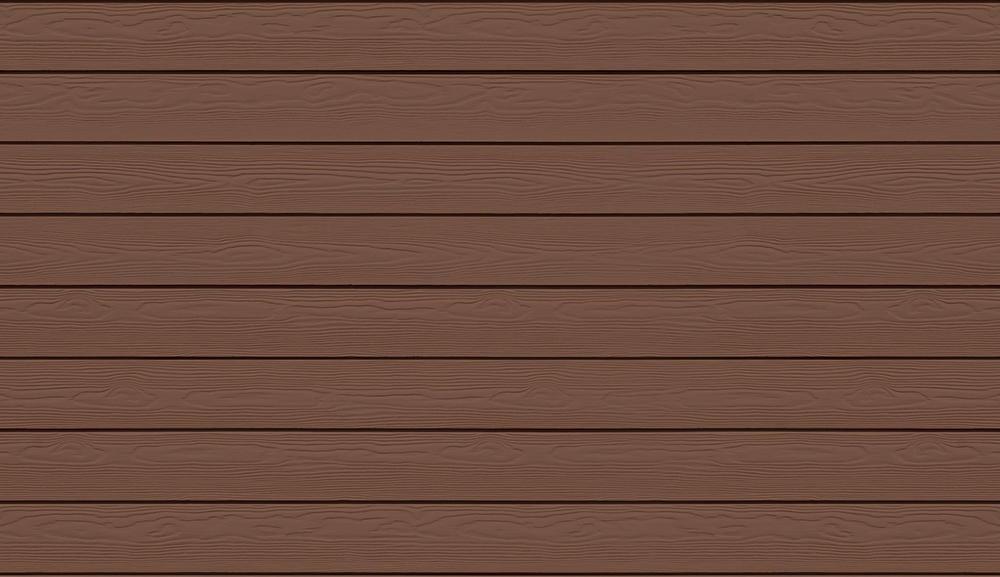 Cedral Click C30 Soe maa - puidu immitatsiooniga voodrilaud
