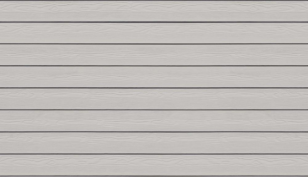 Cedral Click C51 Hele mineraal - puidu immitatsiooniga voodrilaud
