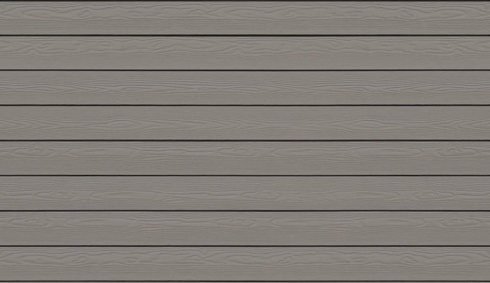 Cedral Click C52 Soe mineraal - puidu immitatsiooniga voodrilaud