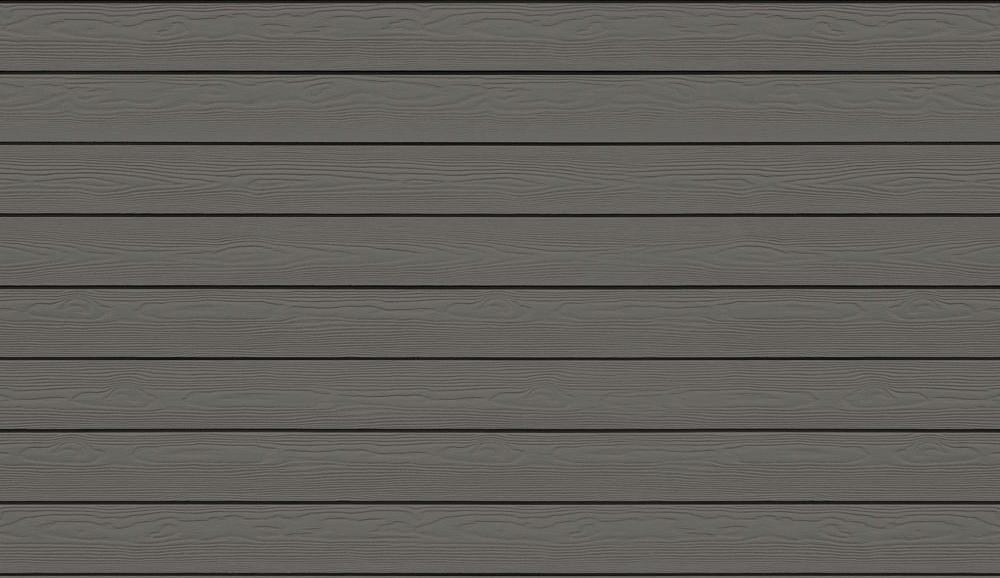 Cedral Click C53 Mineraalhall - puidu immitatsiooniga voodrilaud
