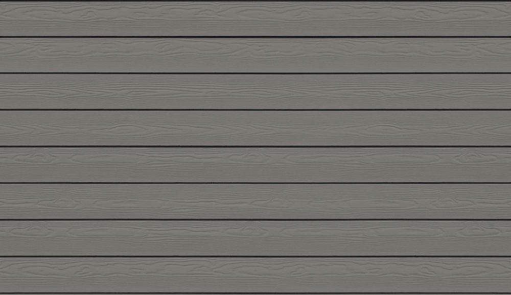 Cedral Click C56 Külm mineraal - puidu immitatsiooniga voodrilaud