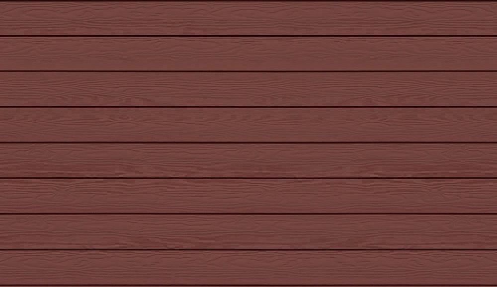 Cedral Click C61 Maapunane - puidu immitatsiooniga voodrilaud
