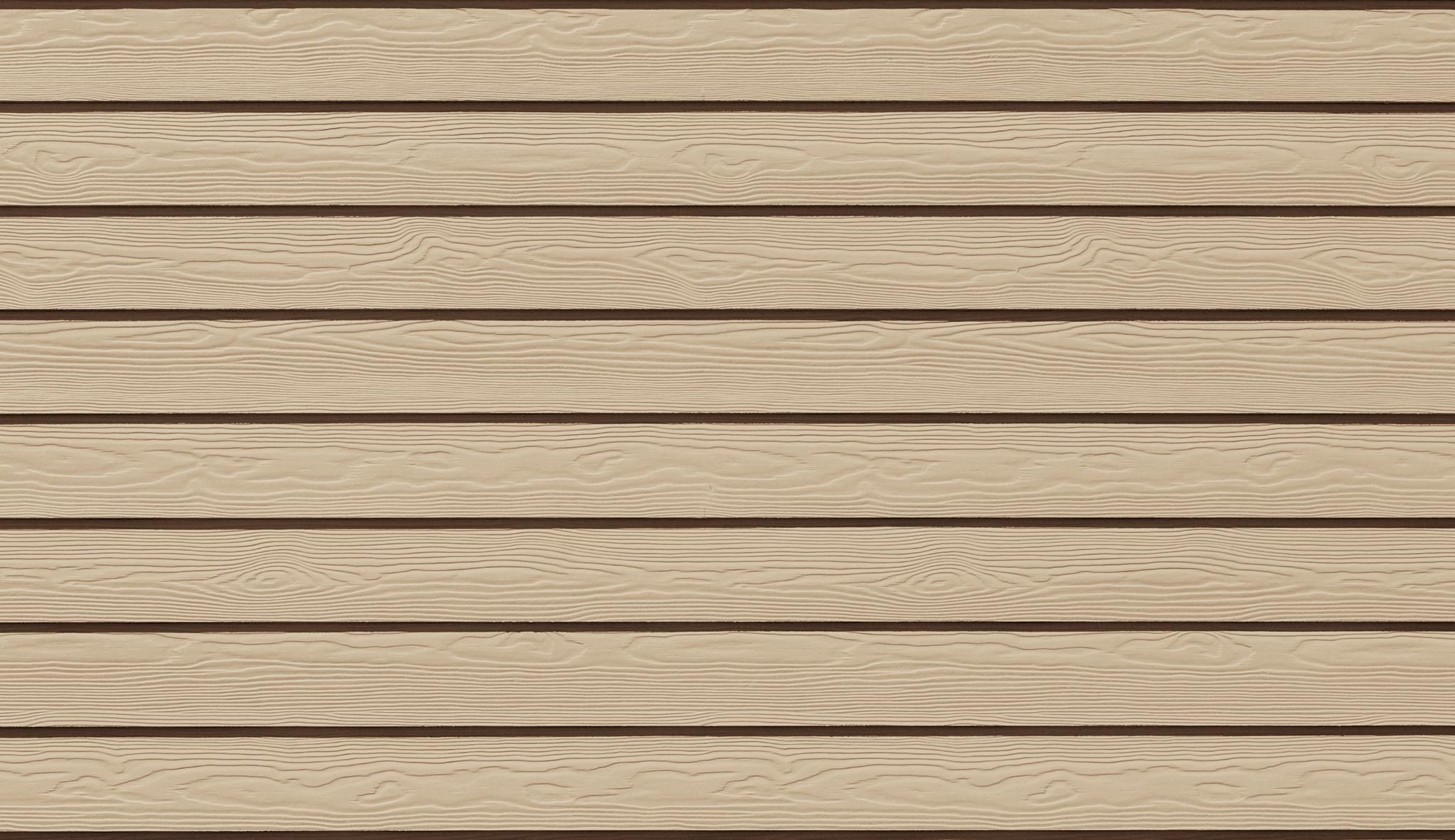 Cedral Classic C02 Õrn mets - puidu immitatsiooniga voodrilaud
