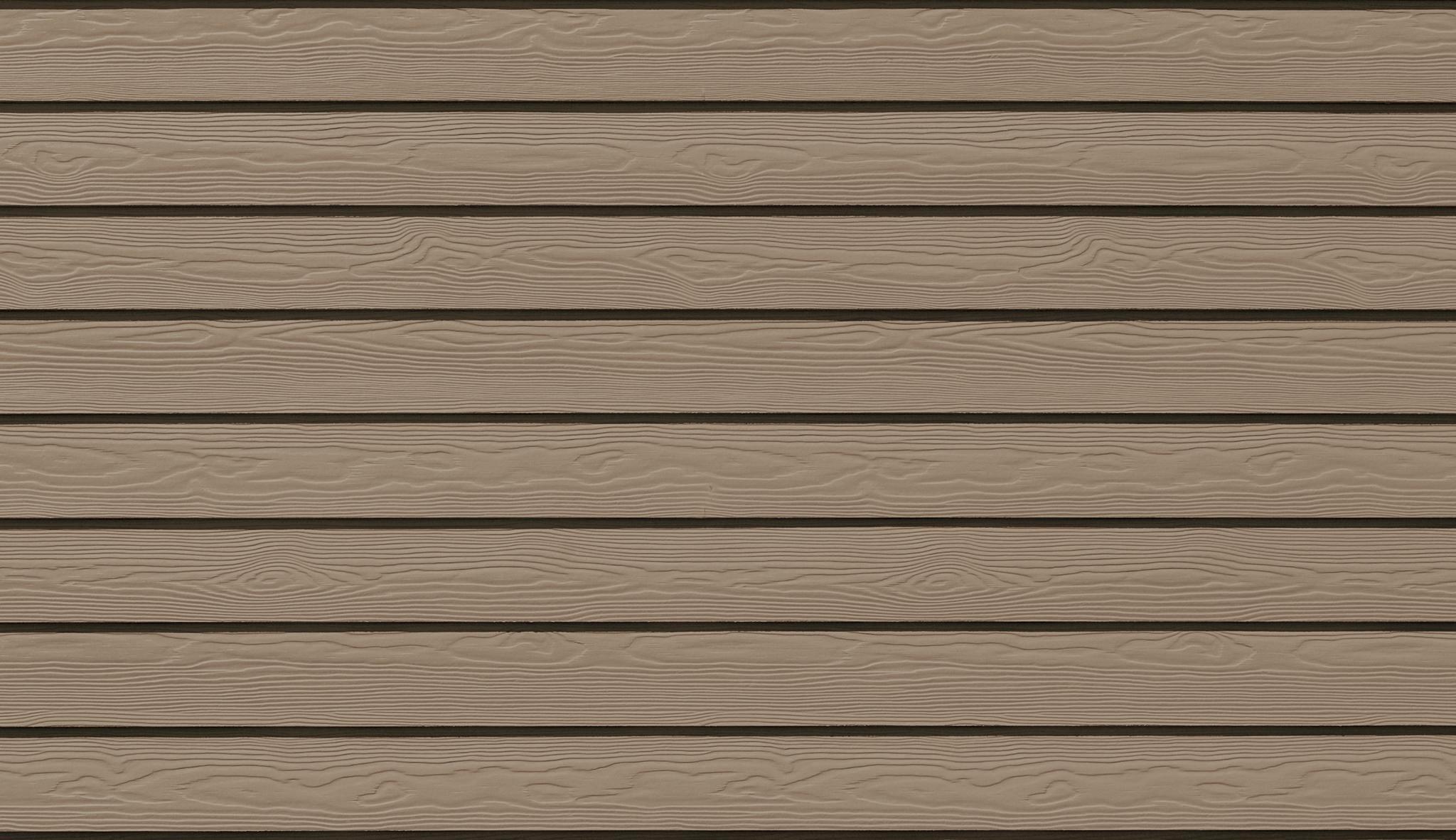 Cedral Classic C03 Õrn maa - puidu immitatsiooniga voodrilaud