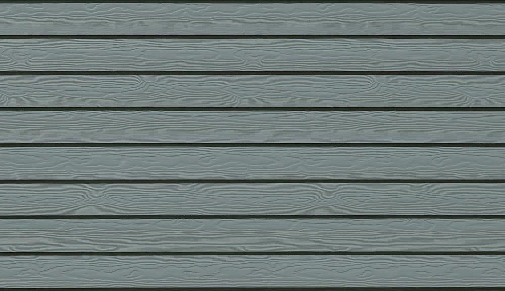 Cedral Classic C10 Ere ookean - puidu immitatsiooniga voodrilaud