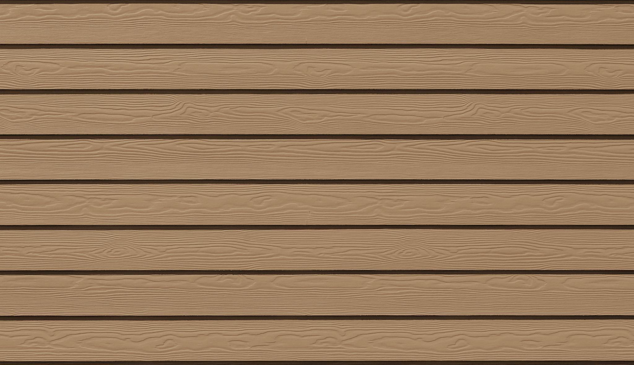 Cedral Classic C11 Maakollane - puidu immitatsiooniga voodrilaud