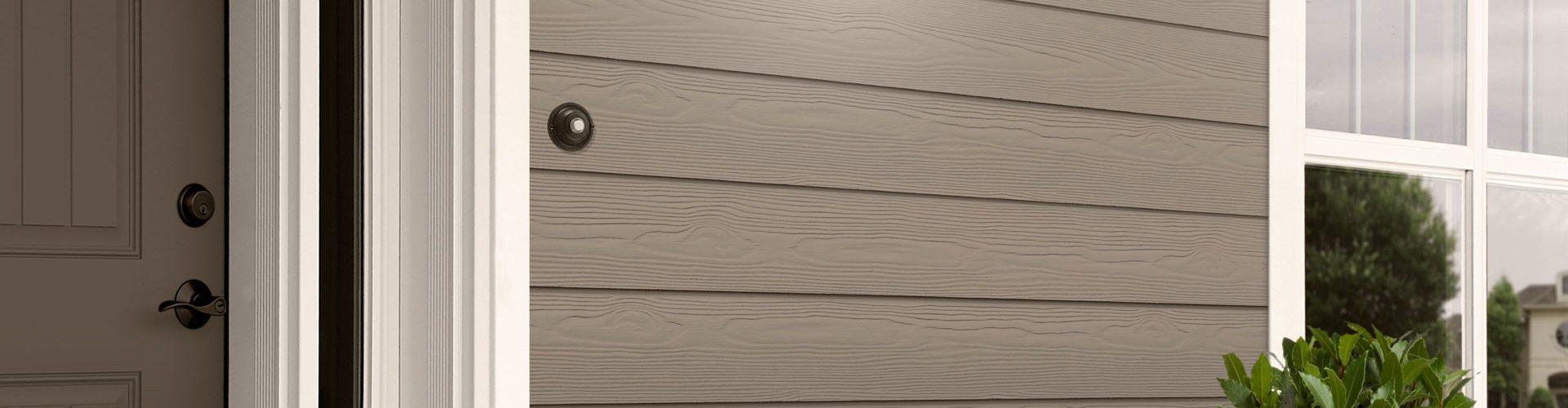 Cedral Classic C14 Savi - ülekattega puidumustriga voodrilaud