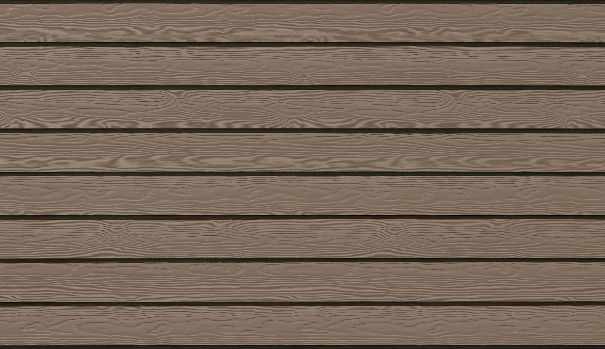Cedral Classic C14 Savi - puidu immitatsiooniga voodrilaud