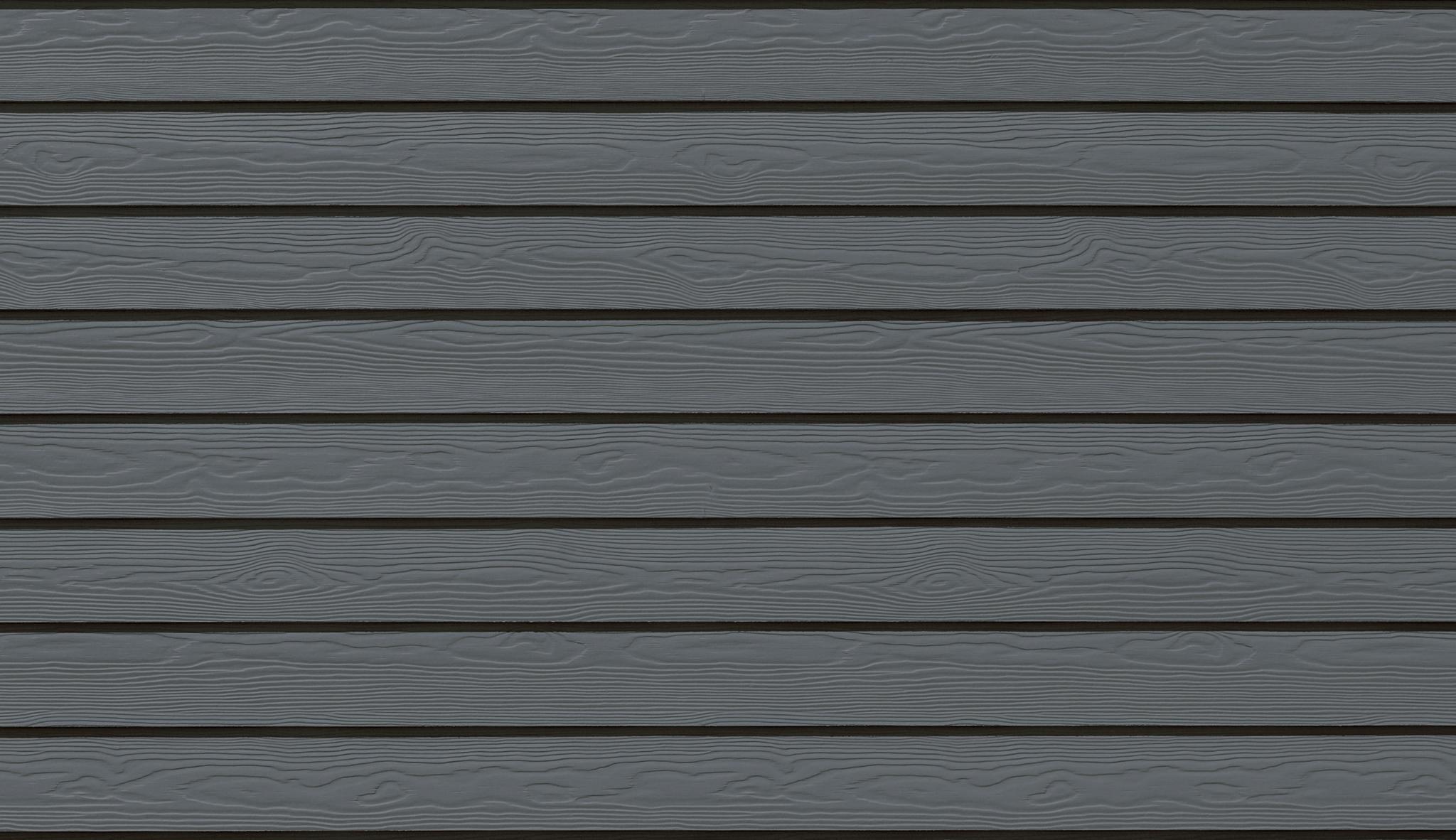 Cedral Classic C15 Ookeanihall - puidu immitatsiooniga voodrilaud