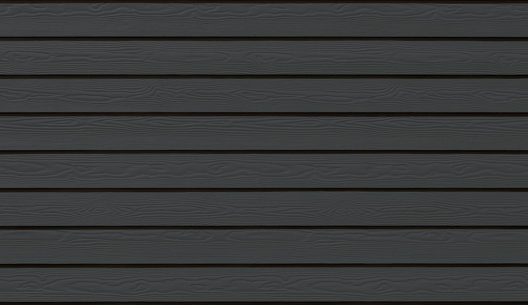 Cedral Classic C18 Öine ookean - puidu immitatsiooniga voodrilaud