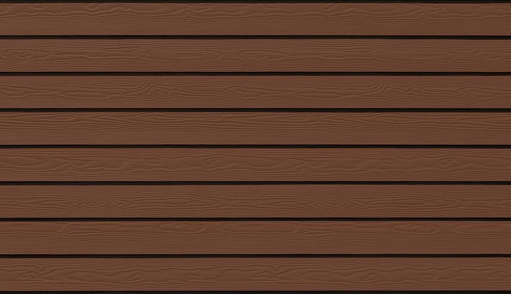 Cedral Classic C30 Soe maa - puidu immitatsiooniga voodrilaud
