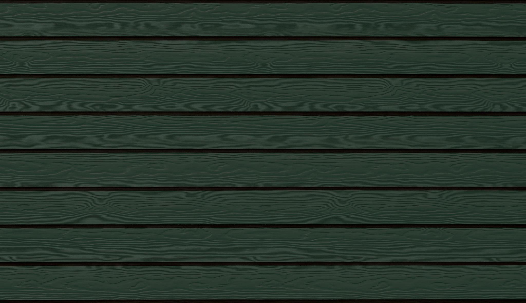 Cedral Classic C31 Sügav ookean - puidu immitatsiooniga voodrilaud