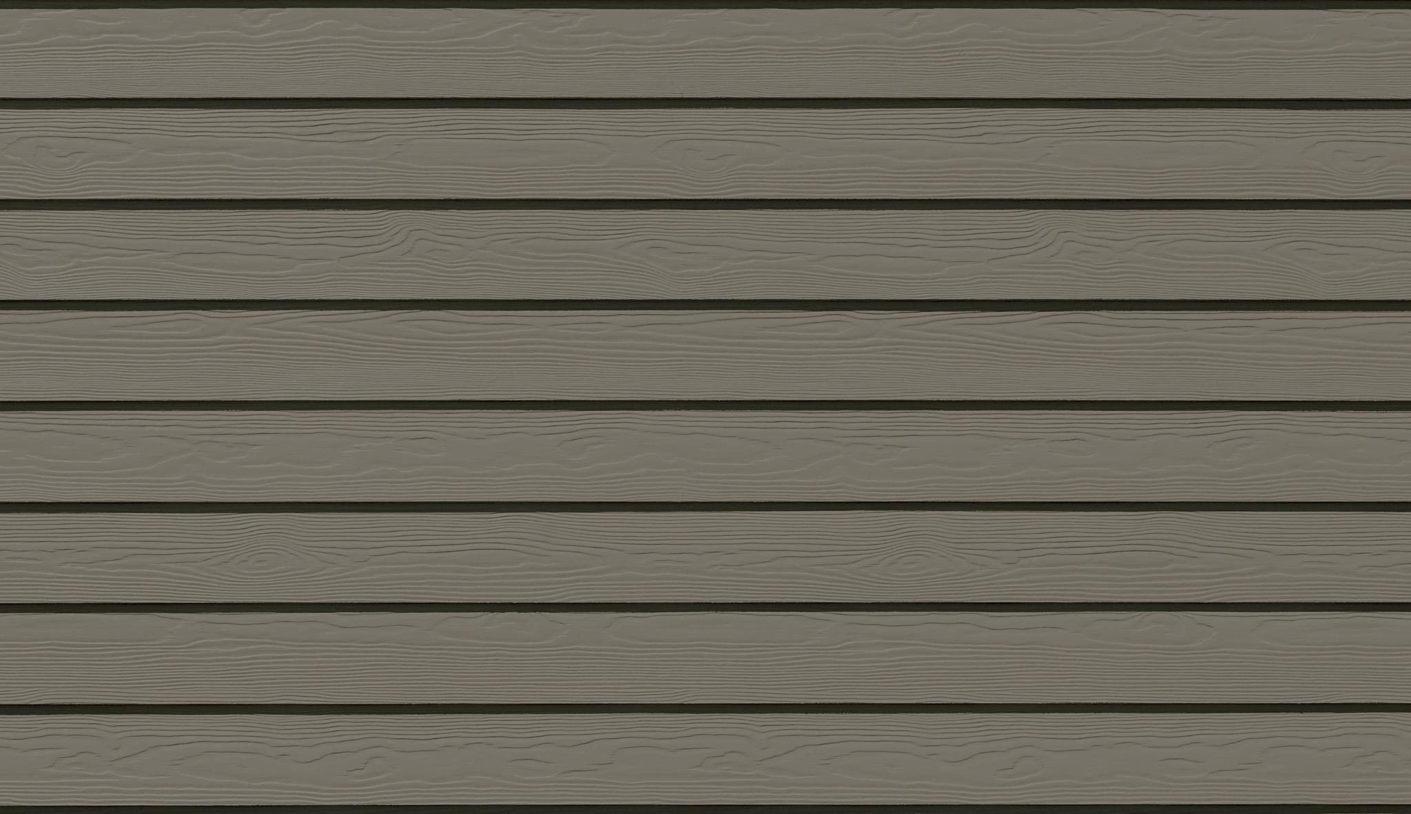 Cedral Classic C52 Soe mineraal - puidu immitatsiooniga voodrilaud
