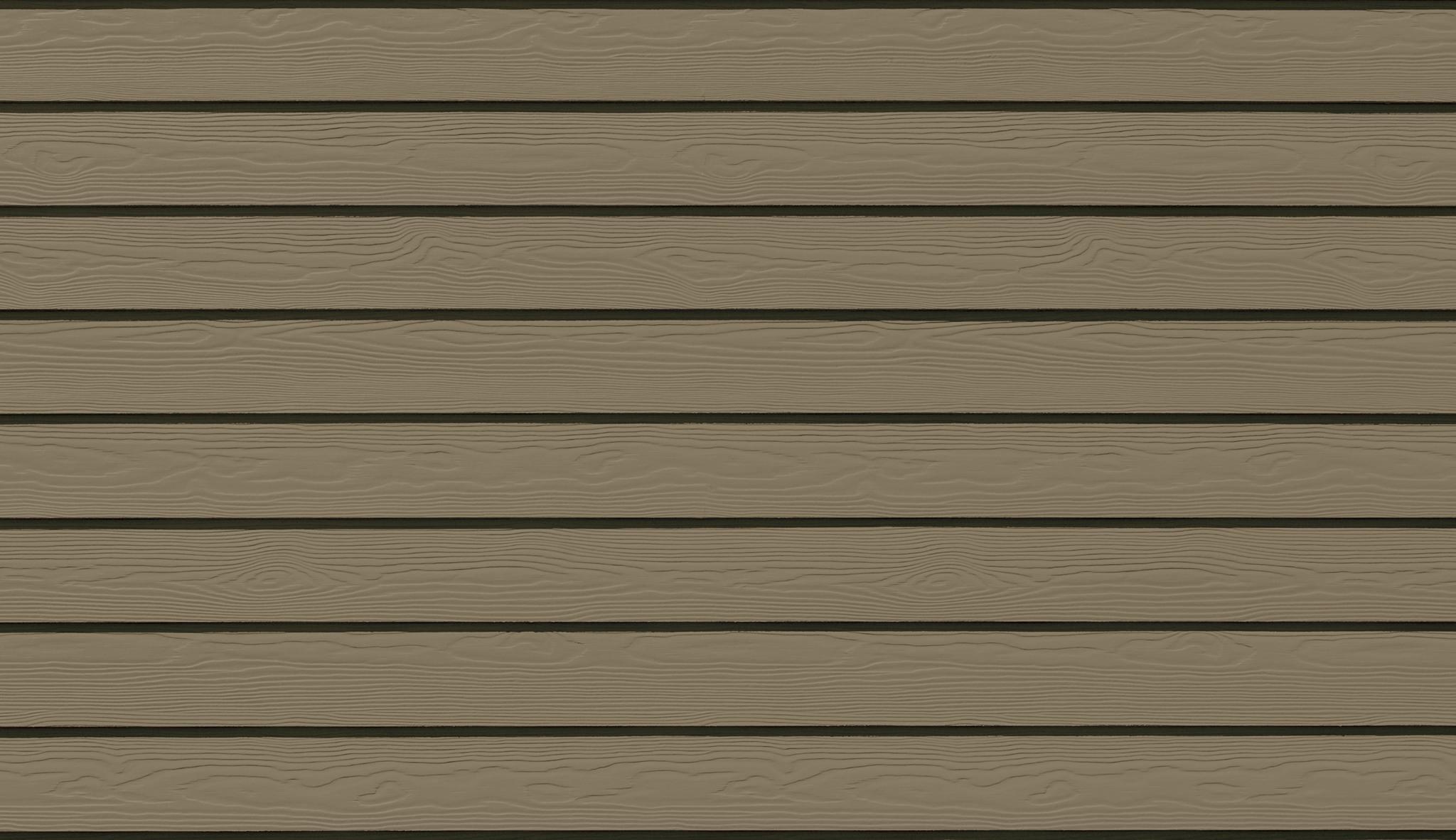 Cedral Classic C57 Kevadine mets - puidu immitatsiooniga voodrilaud