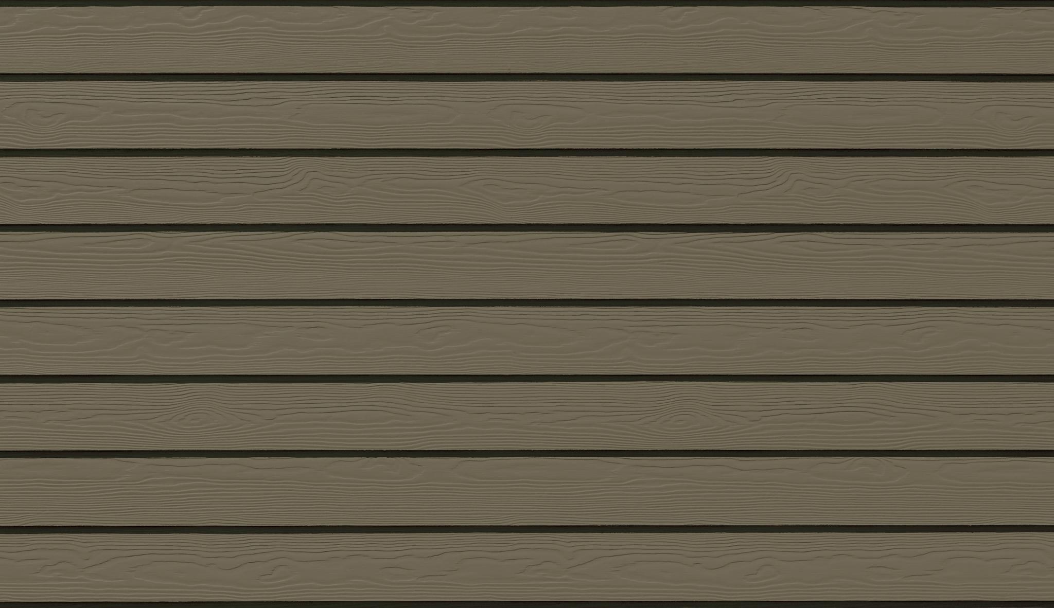 Cedral Classic C58 Sügisene mets - puidu immitatsiooniga voodrilaud