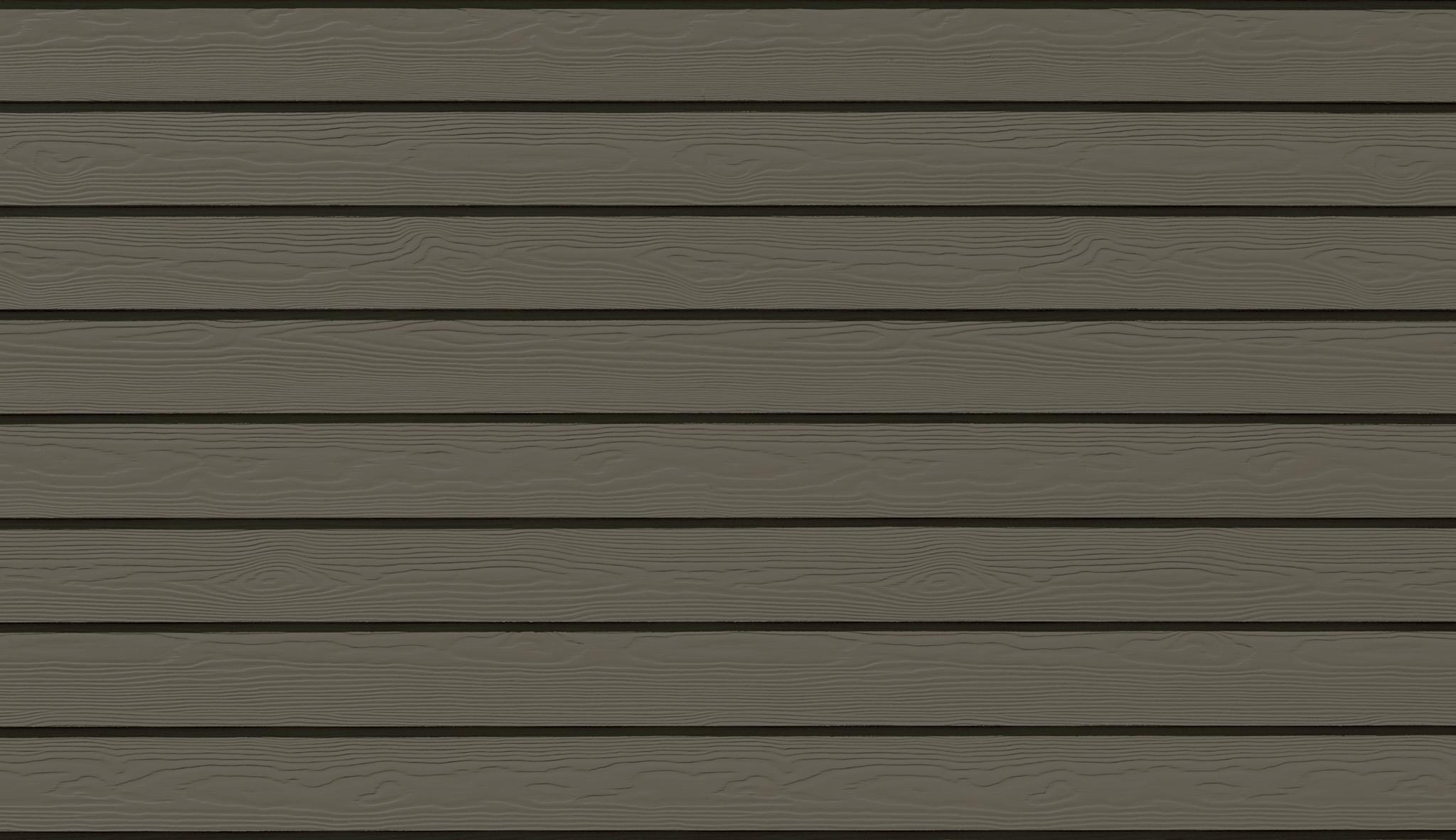 Cedral Classic C59 Hall mets - puidu immitatsiooniga voodrilaud