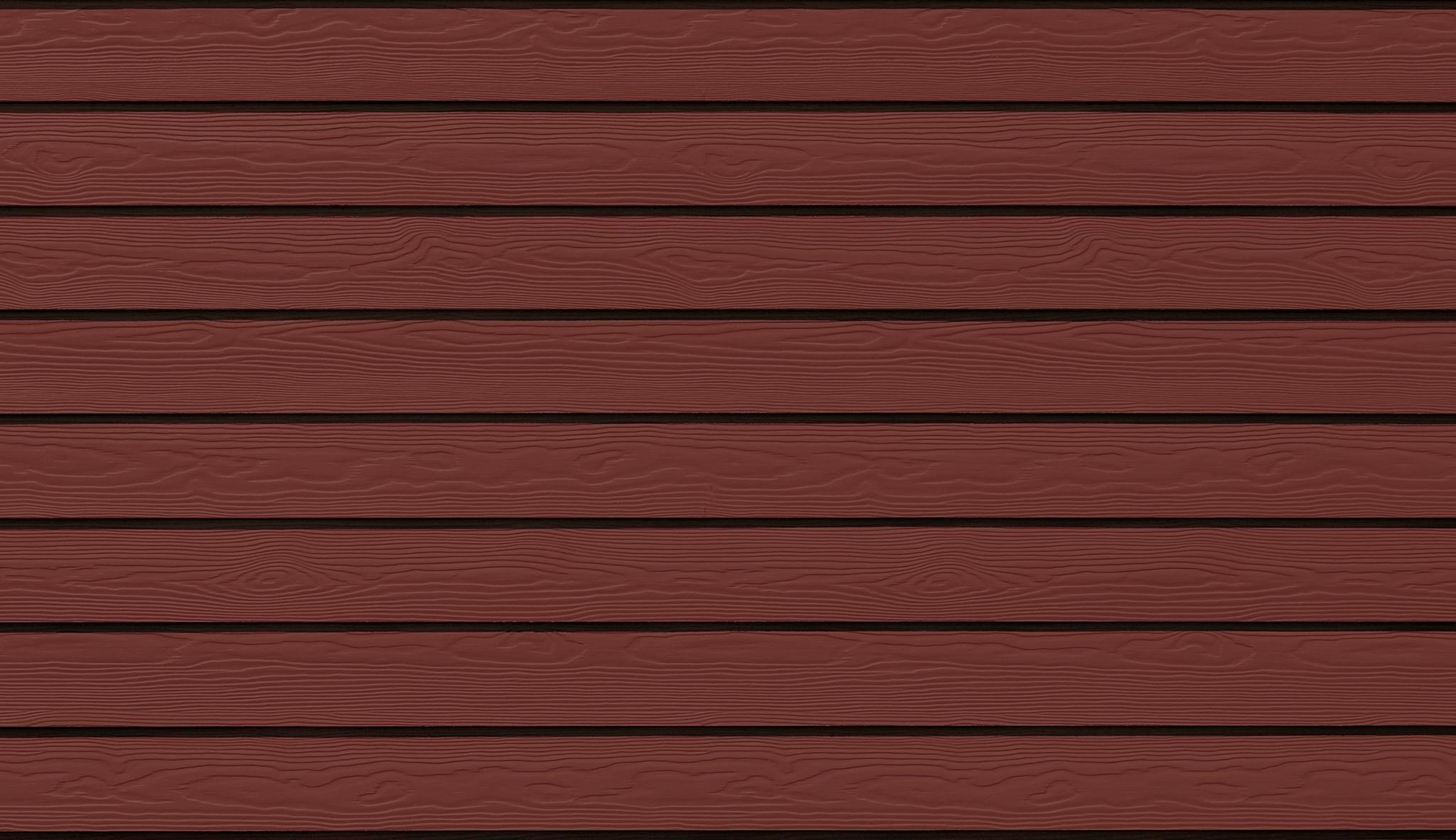 Cedral Classic C61 Maapunane - puidu immitatsiooniga voodrilaud