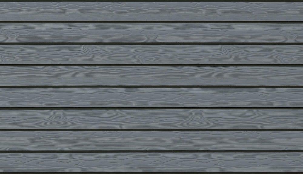 Cedral Classic C62 Ookeanisinine - puidu immitatsiooniga voodrilaud